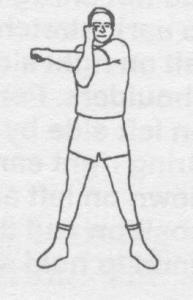 wrist 3