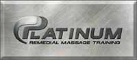 platinum-remedial-massage-training
